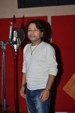 kailash kher photo shoot on 23rd Sept 2015 (6)_5602b5f7cbf7b.JPG