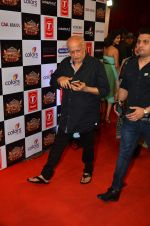 mahesh Bhatt at Gulshan Kumar Tribute in Filmcity on 22nd Sept 2015 (446)_5602aae875e58.JPG