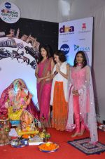 pyar ka punchnama cast at dna eco ganesha on 23rd Sept 2015 (13)_5602b6383e244.JPG