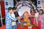 pyar ka punchnama cast at dna eco ganesha on 23rd Sept 2015 (17)_5602b63e70441.JPG
