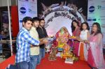 pyar ka punchnama cast at dna eco ganesha on 23rd Sept 2015 (18)_5602b63fea619.JPG