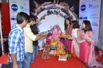 pyar ka punchnama cast at dna eco ganesha on 23rd Sept 2015 (21)_5602b64374874.JPG