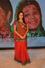 Aasiya Kazi at Balika Vadhu Celebrations on 24th Sept 2015 (35)_5605329730d7c.JPG