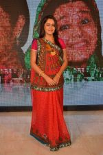 Aasiya Kazi at Balika Vadhu Celebrations on 24th Sept 2015 (36)_56053298b5632.JPG