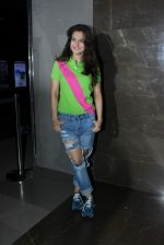 Ameesha Patel at Kis Kisko Pyaar Karoon screening on 24th Sept 2015