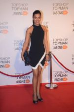 Deepti Gujral at Top Shop Red Carpet on 24th Sept 2015 (48)_560535ab6f077.JPG
