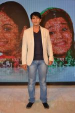 Hiten Tejwani at Balika Vadhu Celebrations on 24th Sept 2015 (3)_5605338d3fbcf.JPG
