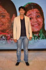Hiten Tejwani at Balika Vadhu Celebrations on 24th Sept 2015 (4)_5605338f276db.JPG