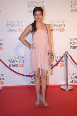Karishma Tanna at Top Shop Red Carpet on 24th Sept 2015 (36)_5605364cd7c26.JPG
