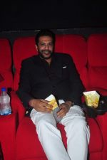 Rocky S at Bhaag jhonny premiere on 24th Sept 2015 (57)_560534e119c8e.JPG