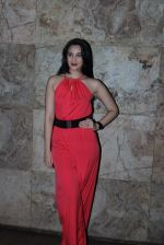 Sai Lokur at Kis Kisko Pyaar Karoon screening on 24th Sept 2015 (45)_5605387aa6bf2.JPG
