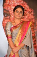 Toral Rasputra at Balika Vadhu Celebrations on 24th Sept 2015 (10)_5605335cc25b8.JPG
