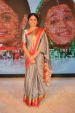 Toral Rasputra at Balika Vadhu Celebrations on 24th Sept 2015 (11)_5605332f84f51.JPG