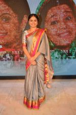 Toral Rasputra at Balika Vadhu Celebrations on 24th Sept 2015 (12)_560533328faec.JPG