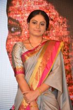 Toral Rasputra at Balika Vadhu Celebrations on 24th Sept 2015 (9)_5605332c7b672.JPG
