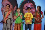 Toral Rasputra, Gracy Goswami,Viren Vazirani, Aasiya Kazi at Balika Vadhu Celebrations on 24th Sept 2015 (14)_5605334821b8b.JPG