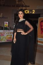 Zoa Morani at Bhaag jhonny premiere on 24th Sept 2015 (25)_560534b3f2654.JPG
