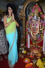 Mallika Sherawat at Ranjeet Studios on 25th Sept 2015 (24)_5606b274ac6f1.JPG