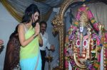 Mallika Sherawat at Ranjeet Studios on 25th Sept 2015 (29)_5606b27af3460.JPG