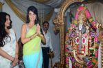 Mallika Sherawat at Ranjeet Studios on 25th Sept 2015 (32)_5606b28017cd5.JPG