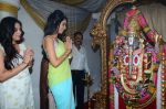 Mallika Sherawat at Ranjeet Studios on 25th Sept 2015 (35)_5606b288dd2fc.JPG