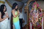 Mallika Sherawat at Ranjeet Studios on 25th Sept 2015 (36)_5606b28b11ce3.JPG