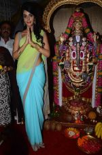 Mallika Sherawat at Ranjeet Studios on 25th Sept 2015 (39)_5606b29315cd1.JPG