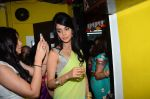 Mallika Sherawat at Ranjeet Studios on 25th Sept 2015 (4)_5606b255a1365.JPG