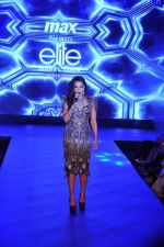 Manasi Scott at Max Elite grand finale on 25th Sept 2015