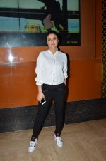 Ragini Khanna at Kis Kis ko Pyar Karoon screening in Mumbai on 25th Sept 2015 (45)_5606b5a1d244f.JPG