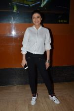 Ragini Khanna at Kis Kis ko Pyar Karoon screening in Mumbai on 25th Sept 2015 (46)_5606b5a2b8c2b.JPG