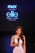 Rashmi Nigam at Max Elite grand finale on 25th Sept 2015 (2)_5606b2aadb07d.JPG