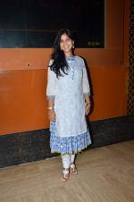 Sakshi Tanwar at Kis Kis ko Pyar Karoon screening in Mumbai on 25th Sept 2015 (16)_5606b5ea9fc9a.JPG