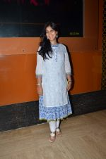 Sakshi Tanwar at Kis Kis ko Pyar Karoon screening in Mumbai on 25th Sept 2015 (17)_5606b5ec00a76.JPG