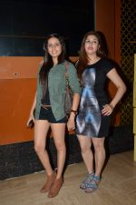 Sargun Mehta at Kis Kis ko Pyar Karoon screening in Mumbai on 25th Sept 2015 (21)_5606b66a9c71c.JPG