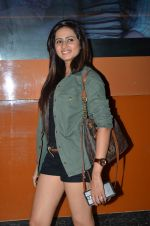 Sargun Mehta at Kis Kis ko Pyar Karoon screening in Mumbai on 25th Sept 2015 (20)_5606b669ae57a.JPG