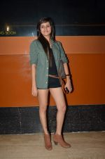 Sargun Mehta at Kis Kis ko Pyar Karoon screening in Mumbai on 25th Sept 2015 (22)_5606b66b85742.JPG