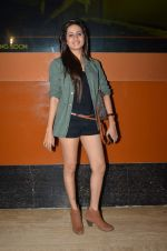 Sargun Mehta at Kis Kis ko Pyar Karoon screening in Mumbai on 25th Sept 2015 (23)_5606b66c7b6a7.JPG