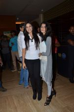 Shweta Tiwari at Kis Kis ko Pyar Karoon screening in Mumbai on 25th Sept 2015 (115)_5606b691f195d.JPG