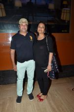 Suresh Menon at Kis Kis ko Pyar Karoon screening in Mumbai on 25th Sept 2015 (12)_5606b6aeef854.JPG