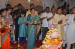 Toral Rasputra at Andheri ka raja on 25th Sept 2015 (8)_5606b07f43744.JPG