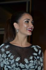 Amy Jackson at GQ men of the year 2015 on 26th Sept 2015,1