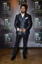 Ayushmann Khurrana at GQ men of the year 2015 on 26th Sept 2015 (1858)_5608d3a8e8f02.JPG