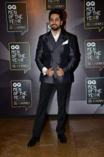 Ayushmann Khurrana at GQ men of the year 2015 on 26th Sept 2015 (1864)_5608d3ae5afab.JPG