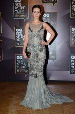 Evelyn Sharma at GQ men of the year 2015 on 26th Sept 2015 (1583)_5608d5b6728a6.JPG
