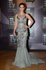 Evelyn Sharma at GQ men of the year 2015 on 26th Sept 2015 (1585)_5608d5b84f984.JPG