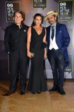 Lisa Ray at GQ men of the year 2015 on 26th Sept 2015