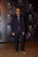 Narendra Kumar Ahmed at GQ men of the year 2015 on 26th Sept 2015,1 (11)_5608ede0e5710.JPG
