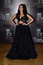 Pernia Qureshi at GQ men of the year 2015 on 26th Sept 2015