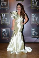 Pria Kataria Puri at GQ men of the year 2015 on 26th Sept 2015 (1503)_5608d656612f2.JPG